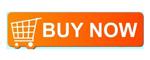 orange-buy-now-150x60