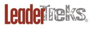 LeaderTreks Logo